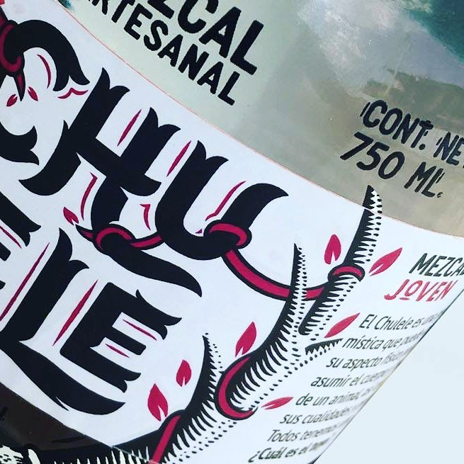 We are looking for distribution partners for Mezcal Chulele. If you have interest in being our exclusive distributor in your country please contact us. Email info@mezcalchulele.com or visit www.mezcalchulele.com #oaxaca #mezcal #wineandspirits #mezcalcocktails #mezcalartesanal #mescal #mezcalero #mescalero #oaxacamezcal #agave #maguey #mezcalchulele #tequila @mezcalchulele